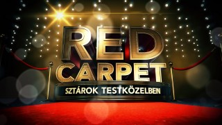 Red Carpet TV2