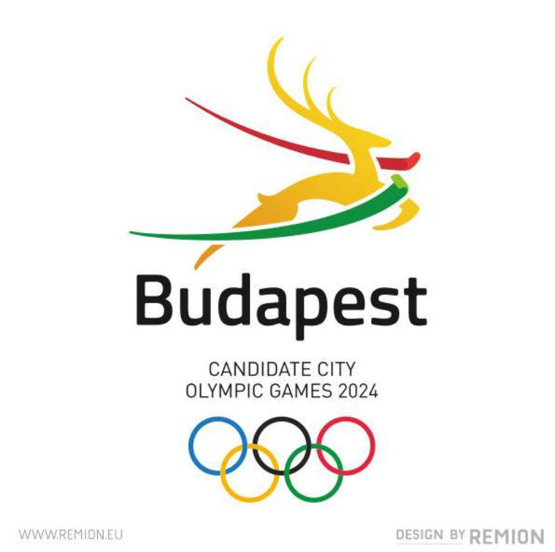 olimpia logo 51405 mediabin