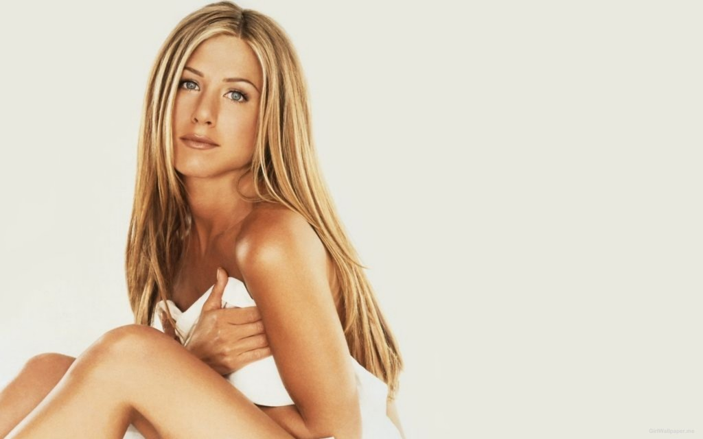 Hot-Jennifer-Aniston-wallpapers