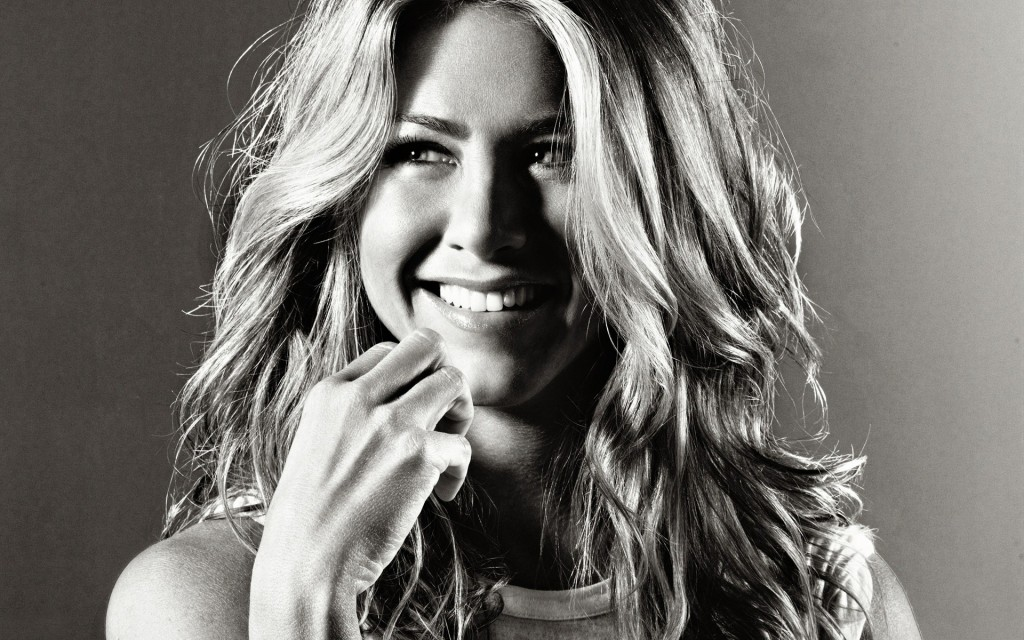 jennifer-aniston-11450