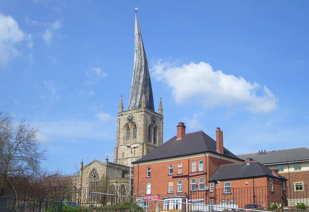 1024px-Saint-mary-chesterfield