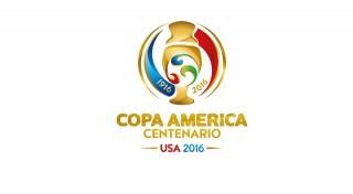 2016_COPA_logo
