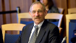 Pintér Sándor nemzetbiztonsági bizottsági meghallgatása