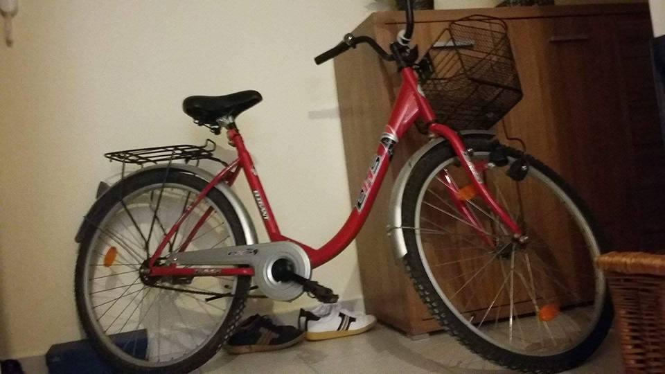 kunhalmi bicikli