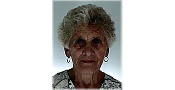 934ddaafeb A Gyulai Rendőrkapitányság kéri, hogy aki eltűnése óta bárhol látta az idős  nőt, esetleg tudja, hol tartózkodik vagy a kerékpárját megtalálta, ...