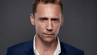 WARNING: Embargoed for publication until 00:00:01 on 09/02/2016 - Programme Name: The Night Manager - TX: n/a - Episode: The Night Manager - Generics (No. Generics) - Picture Shows: *STRICTLY NOT FOR PUBLICATION UNTIL 00:01HRS, TUESDAY 9TH FEBRUARY, 2016* Jonathan Pine (TOM HIDDLESTON) - (C) The Ink Factory - Photographer: Mitch Jenkins