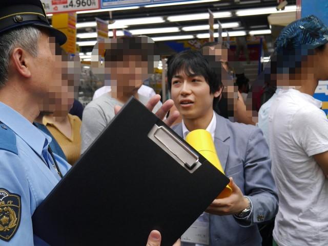 japán szexfesztiválok
