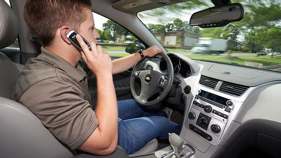 using cell phone while driving dangerous essay Extract of sample using cell phones are dangerous while driving using cell phones while driving it is noted that the cell phone disturbance while driving has led to 2600 deaths and 330,000 injuries.