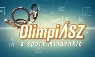 OlimpiÁSZ