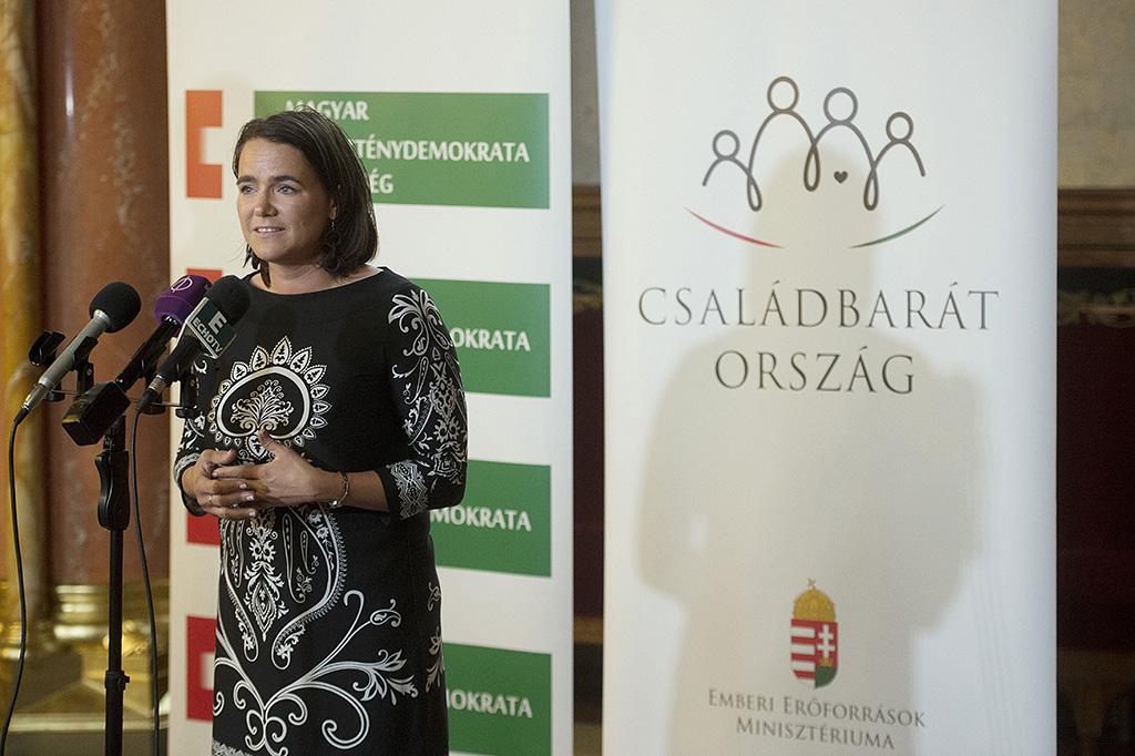 MTI / Koszticsák Szilárd