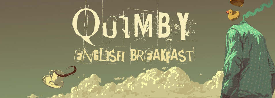 quimby-englishbreakfest-16-9
