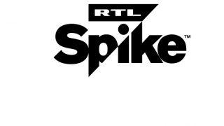 RTL Spike