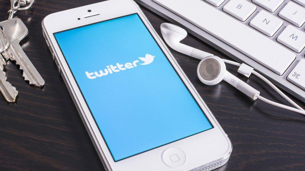 A Twitter üzleti eredményei elég siralmasak - ezért könnyen felvásárlás célpontjaivá válhatnak