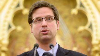 Ünnepség a Felvidékről kitelepített magyarok emléknapján az Országházban