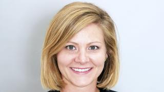 Lisette Schlippe