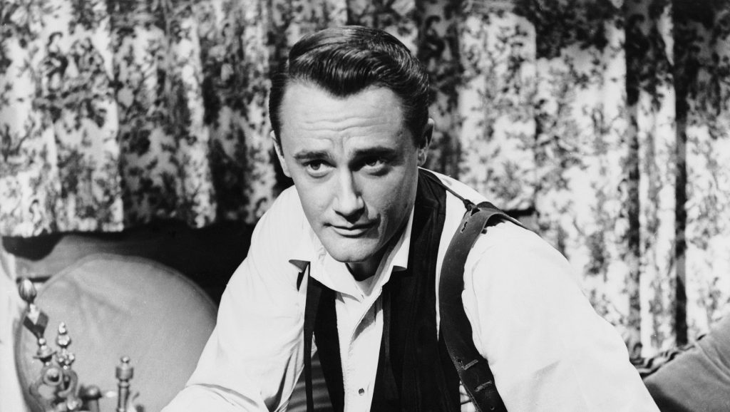 To Trap A Spy (1965) / Vulcan Affair, The   Pers: Robert Vaughn   Dir: Don Medford   Ref: TOT006AH   Photo Credit: [ MGM / The Kobal Collection ]   Editorial use only related to cinema, television and personalities. Not for cover use, advertising or fictional works without specific prior agreement
