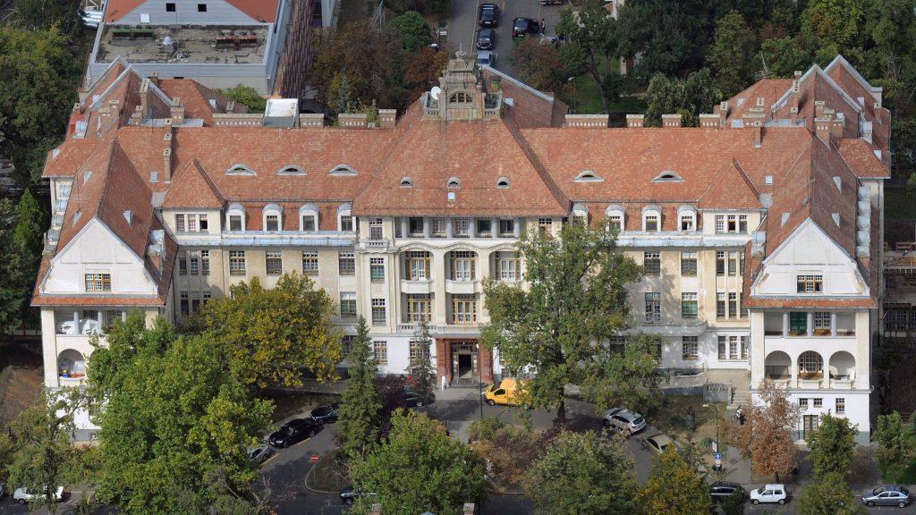 Egészségügy - Debrecen - Egységes betegellátó-rendszer