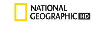 national_geographic_hd_tv