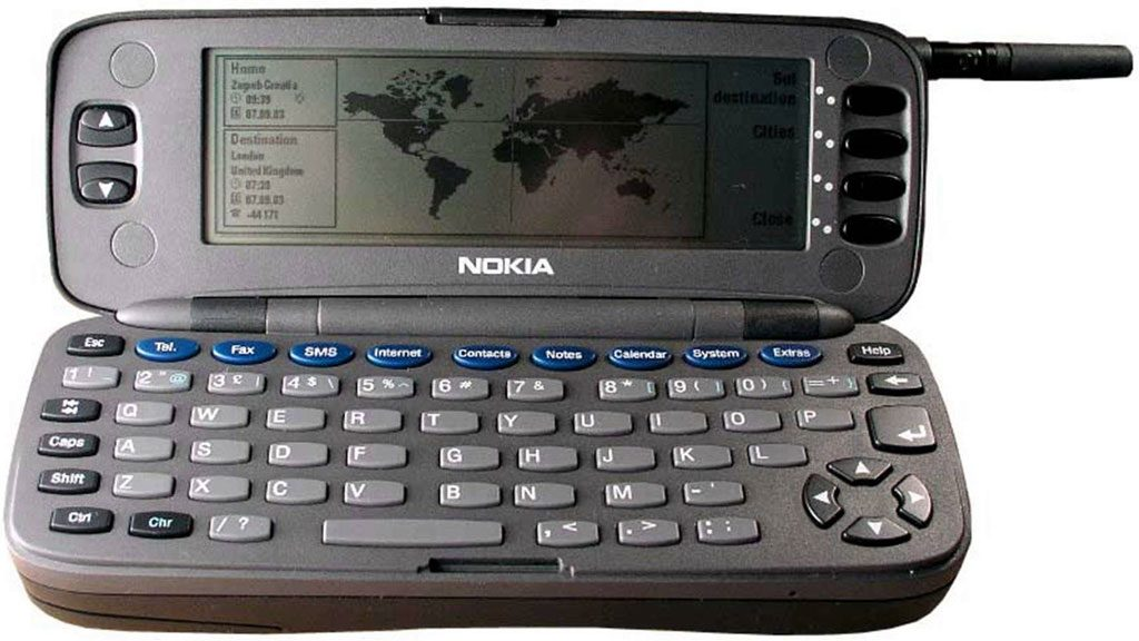 nokia-9000-communicator-001