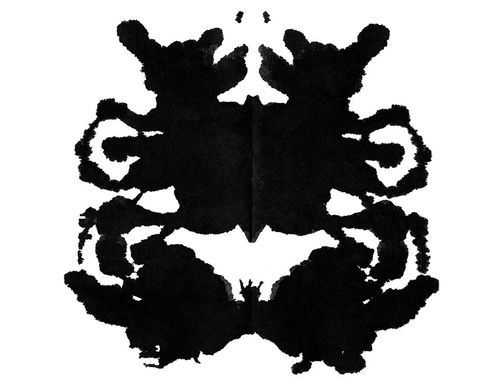Картинки психиатрическое тестирование