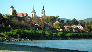 Szentendre, 2010. október 9. Szentendrei tornyok a Duna-parton. MTI Zrt. / Bizományosi: Nagy Zoltán *************************** Kedves Felhasználó! Az Ön által most kiválasztott fénykép nem képezi az MTI fotókiadásának és archívumának szerves részét. A kép tartalmáért és a szövegért a fotó készítõje vállalja a felelõsséget.