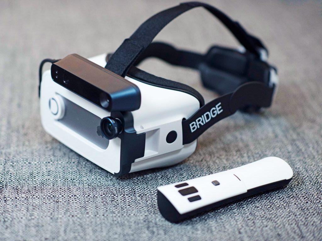 bridge vr headset. bridge vr headset. A VR szemüveg iPhone ... ef0de00e5f