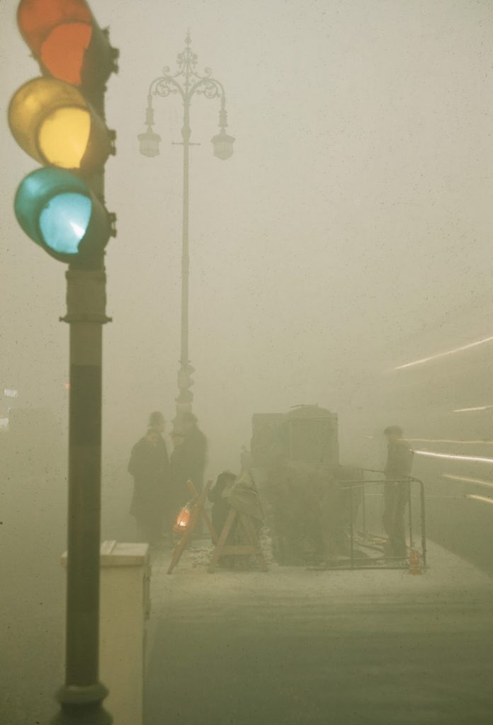london-smog-disaster-of-1952-8