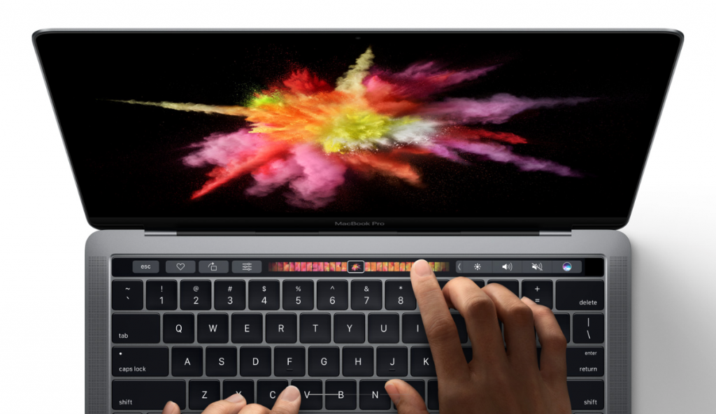 macbook_touchpanel