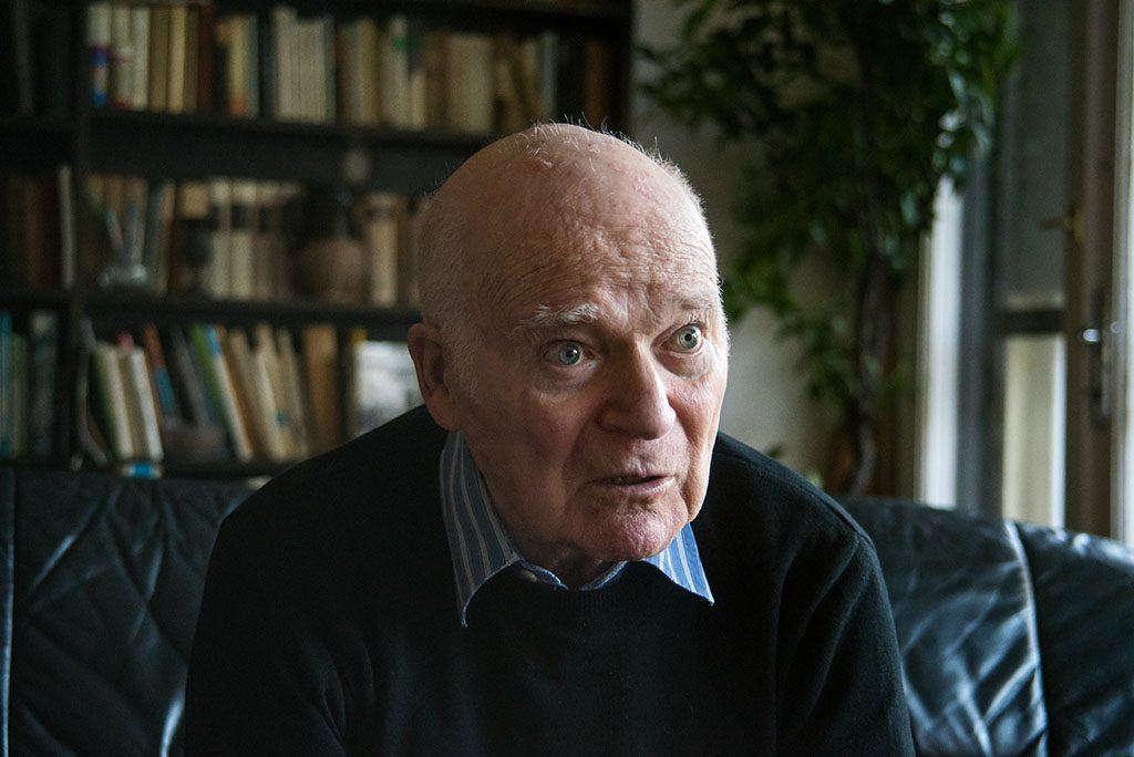 Fotó: 24.hu / Fülöp Dániel Mátyás