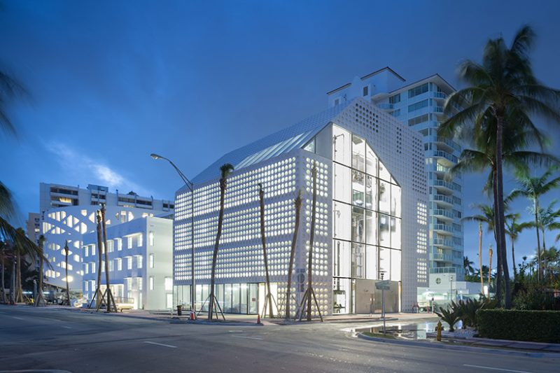 oma-faena-district-forum-bazaar-park-miami-beach-rem-koolhaas-designboom-13