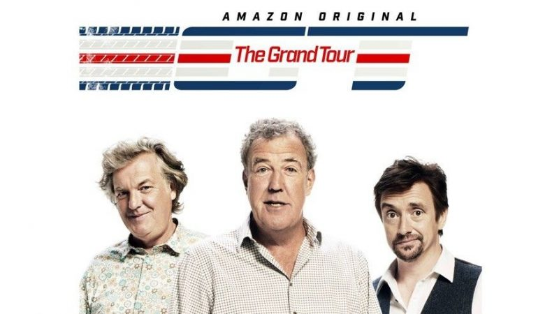 thegrandtour_torrent_rekord