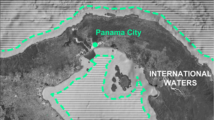 1week1project_Panama-Papers-Jail_01 google