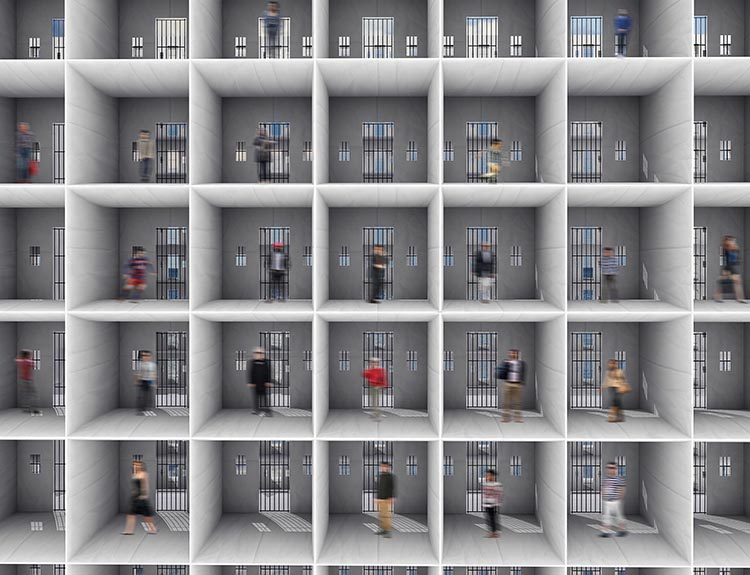 1week1project_Panama-Papers-Jail_05_zoom