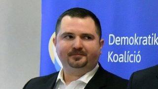 Közös jelöltet indít az MSZP, a DK és a Párbeszéd a zuglói időközi önkormányzati választáson