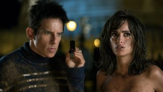 Zoolander 2