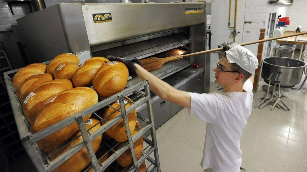 Élelmiszeripar  - Balmazújváros - Változó szabályozás