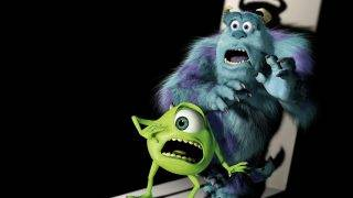 Monsters, Inc.  Year : 2001 USA Director : Peter Docter David Silverman Animation. It is forbidden to reproduce the photograph out of context of the promotion of the film. It must be credited to the Film Company and/or the photographer assigned by or authorized by/allowed on the set by the Film Company. Restricted to Editorial Use. Photo12 does not grant publicity rights of the persons represented.