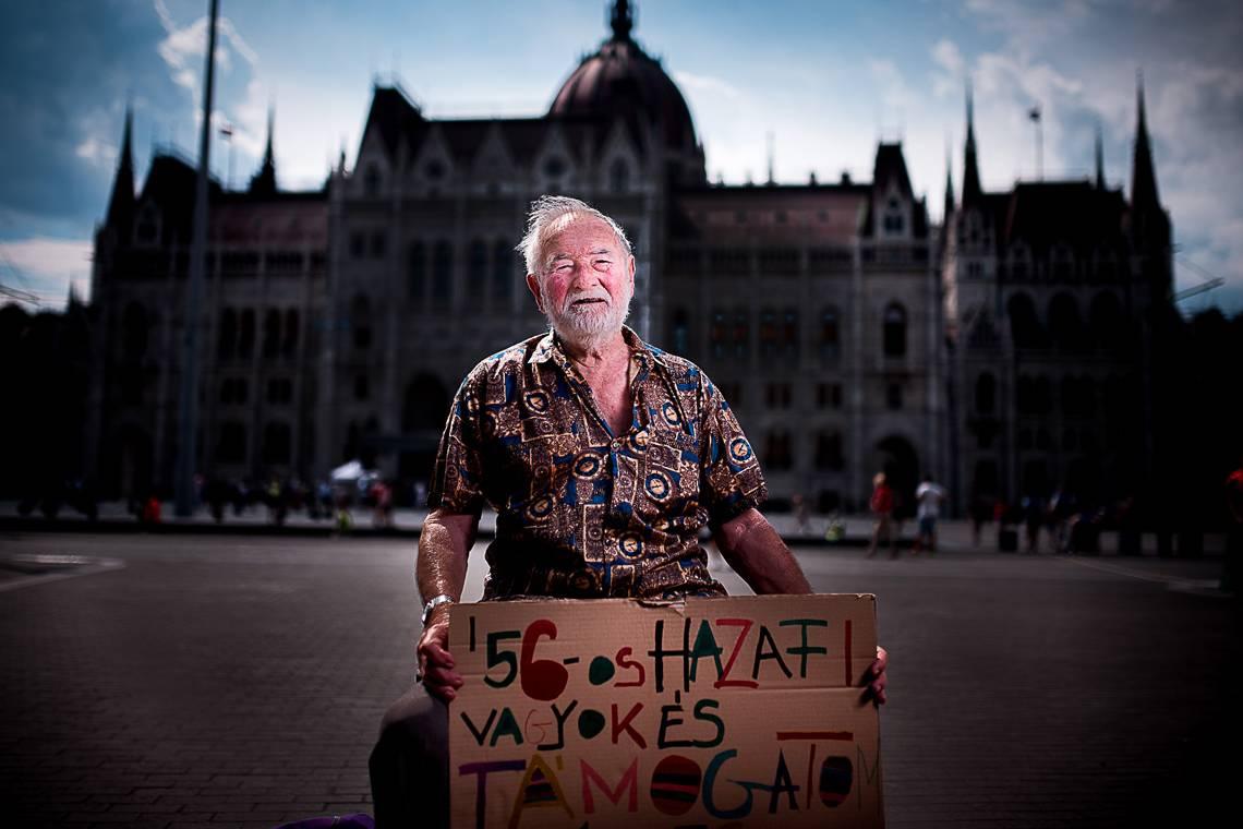 Fotó: 24.hu / Bielik István