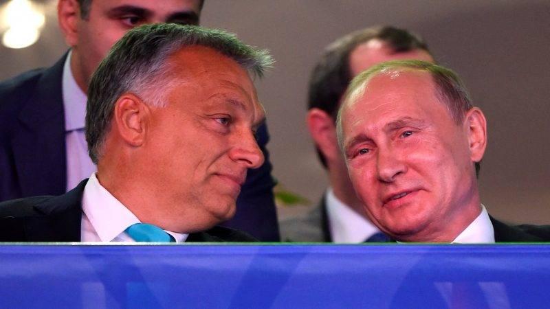 Cselgáncs-vb - Vlagyimir Putyin Budapesten