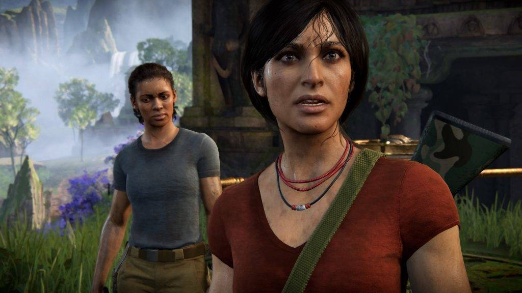 Uncharted™: The Lost Legacy_20170814225755