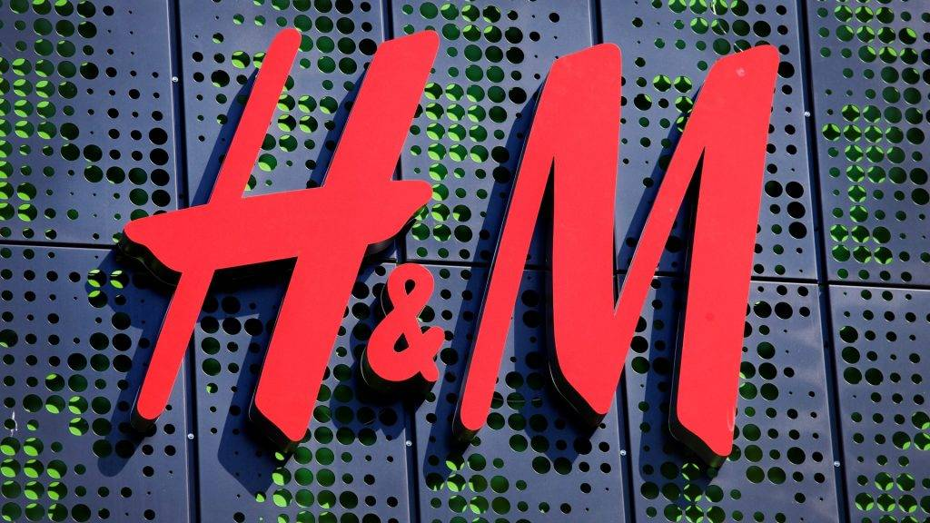 """In Danish investigative journalism TV-program """"Operation X"""" that aired on October 15th 2017 host Morten Speigelhauer and his team uncover that H&M might be burning perfectly wearable clothes for no good reason. According to the findings of the program a shipment of jeans and trousers were burned under the explanation of being a health risk but nothing seems to be wrong with the clothes. Operation X got a hold of a few samples from the apparently dangerous shipment sent for burning and tested them according to the most likely problematic substances and health risks as well as compared their findings with tests done on similar pieces of clothing sold in H&M stores in Denmark. The tests revealed nothing out of the ordinary and no values of potentially dangerous substances above the allowed levels for the Danish market. After trying to get an explanation without luck from H&M Denmark after the program aired a comment finally appeared in Swedish media and on Facebook. H&M stated that the jeans had a markedly higher level of lead in the metal parts than is allowed and that the trousers were suspected of containing mold. This is directly against any findings done by the tests performed by experts for Operation X and many consumers are not satisfied with H&M's explanation."""