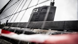 On September 5th 2017 inventor Peter Madsen's custodial sentence was prolonged in connection to the charges against him of manslaughter of Swedish journalist Kim Wall. Wall was on board Madsen's privately built U-boat the UC3 Nautilus to do a story about Madsen, but sometime between August 10th and August 11th she was killed under still unknown circumstances. Peter Madsen has explained she died following an accident with a trap door on the U-boat but court has ruled his explanation unsatisfactory and has prolonged his custodial sentence until October 5th. Furthermore he has been set to undergo a mental examination to determine his mental state in connection with Kim Wall's torso showing up without head and limbs at Amager Beach south of Copenhagen and the following charges of indecent handling of a dead body.