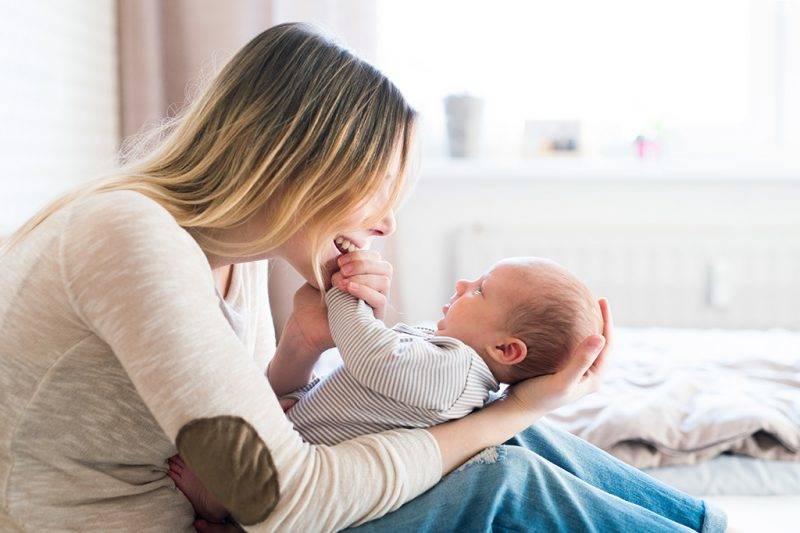 Gyarmati Andrea: Ki a hunyó, ha stresszes a gyerek?