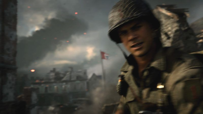 Call of Duty®: WWII_20171105195433