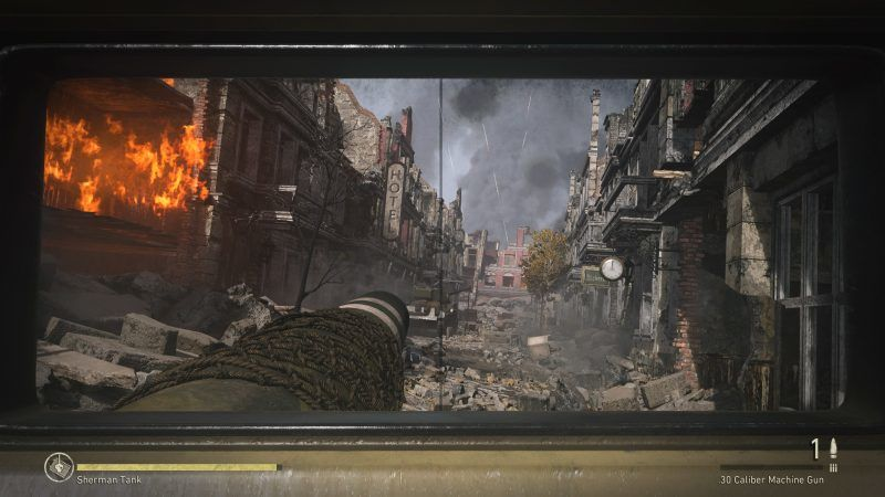 Call of Duty®: WWII_20171105214855