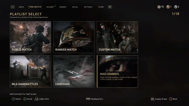 Call of Duty®: WWII_20171106102003