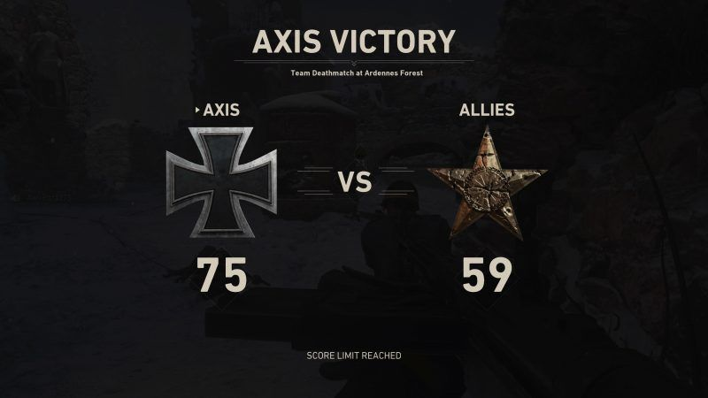 Call of Duty®: WWII_20171106102728