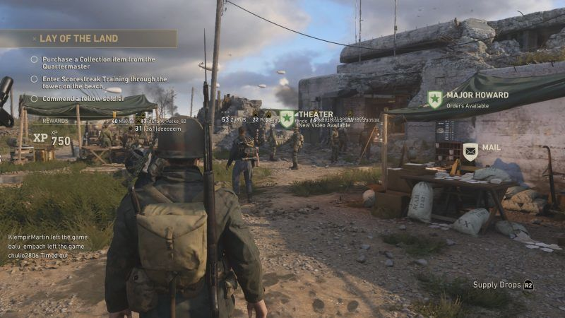 Call of Duty®: WWII_20171106130957
