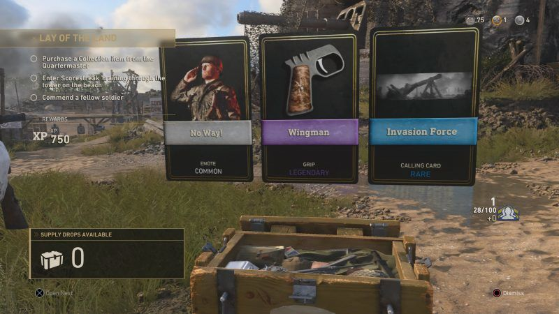 Call of Duty®: WWII_20171106131051