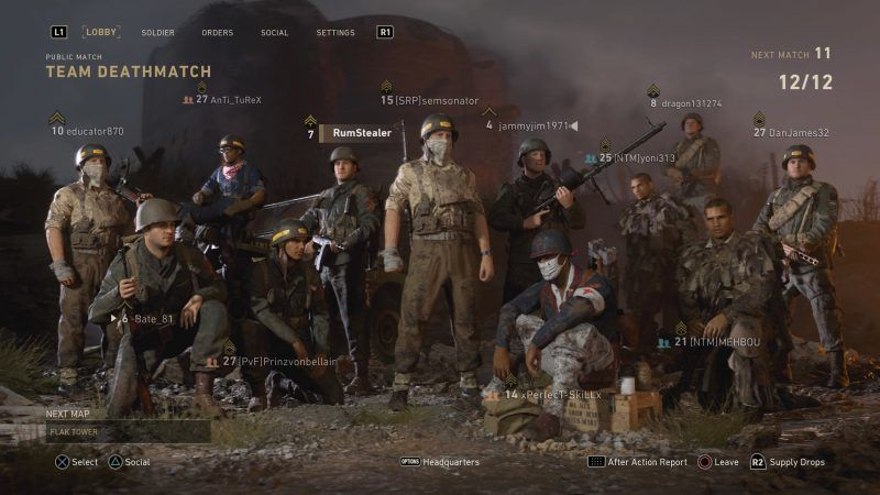 Call of Duty®: WWII_20171106132640